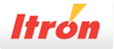 Logotipo do distribuidor Itron